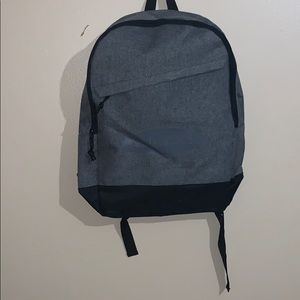 Old Navy Bookbag